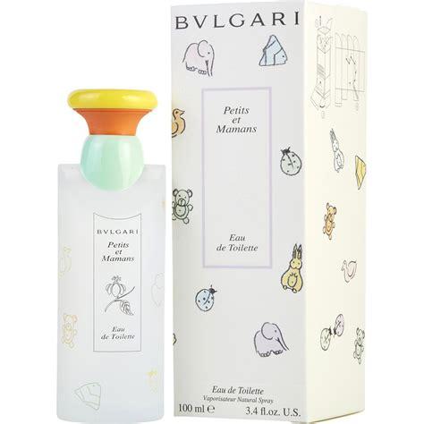 Jual Parfum Bvlgari Petit Et Mamans petits et mamans eau de toilette fragrancenet 174