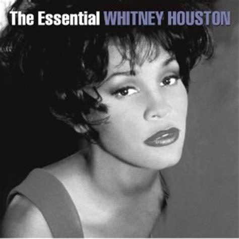 free download mp3 full album whitney houston whitney houston just whitney album free download