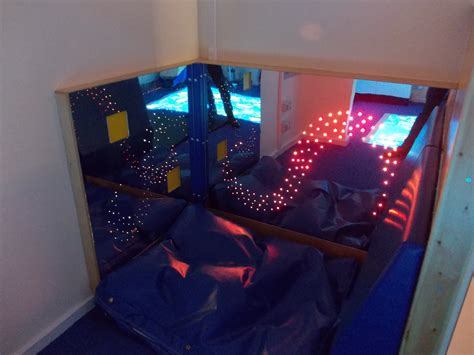 grants for sensory rooms our facilities grant school