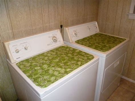 top 25 ideas about washer dryer cover up on pinterest hidden laundry washers and plugs 17 best images about wager dryer cover on pinterest