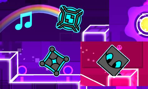 geometry dash full version free download for windows phone geometry dash 2 0 free download mac adviserrang