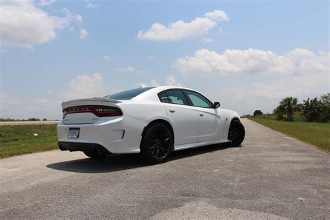 charger hellcat engine dodge charger hellcat engine specs simple dodge charger