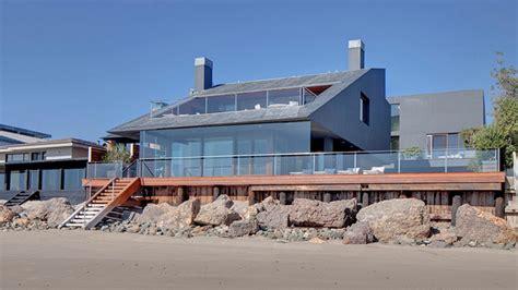 landon homes house plans get house design ideas