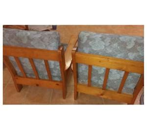 poltrone rustiche in legno poltrone rustiche in legno massello posot class