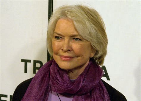 ellen burstyn netflix ellen burstyn to make directing debut at 84 years old