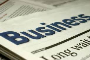 free business 150 free business courses open culture