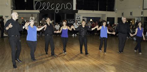 atlanta swing dancers club next generation swing dance club 28 images the next
