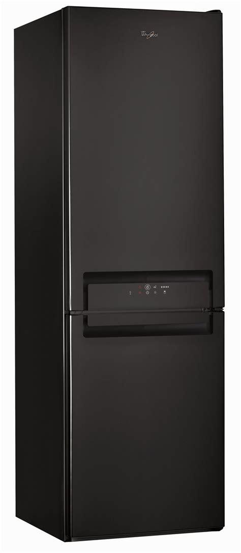 frigorifero a cassetti frigoriferi combinati a cassetti cose di casa