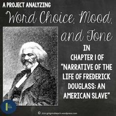 frederick douglass biography for students 25 best ideas about frederick douglass narrative on