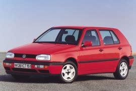 volkswagen golf iii 5 doors specs 1992 1993 1994 1995 1996 1997 autoevolution volkswagen golf iii 5 doors specs photos 1992 1993 1994 1995 1996 1997 autoevolution
