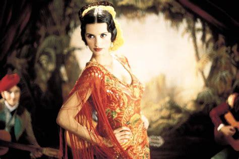 film queen of spain the queen of spain movie information