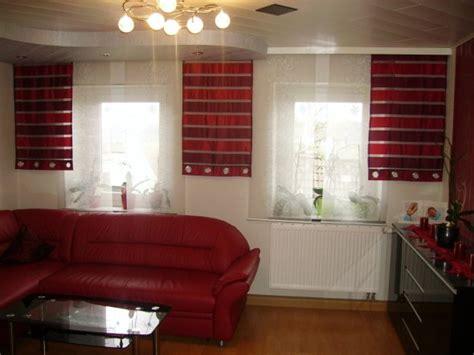 gardinen türkis weiß esszimmer vorh 228 nge esszimmer modern vorh 228 nge esszimmer