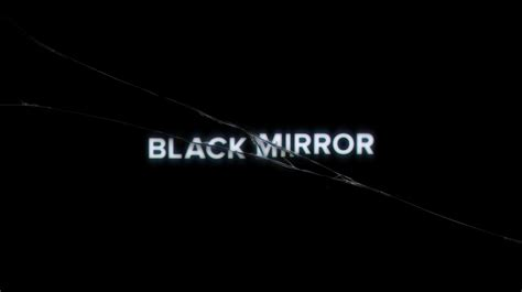 black mirror year black mirror season 4 arrives on netflix in time for a new