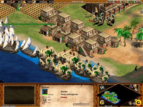 full version free download age of empires 2 age of empires pc game download