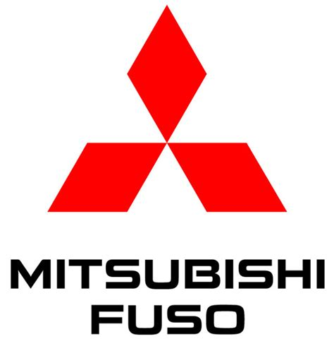 mitsubishi fuso logo fuso logo images search