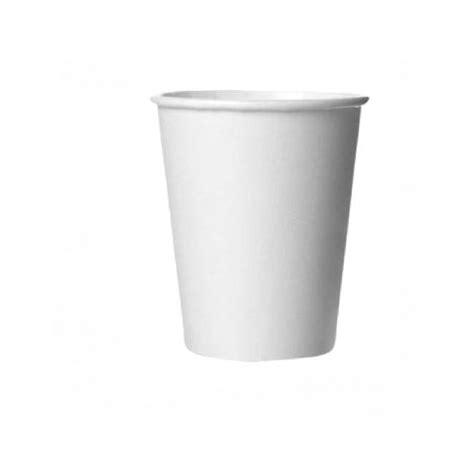 bicchieri bianco bicchiere bianco 280 ml ecoshopping