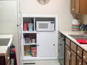 How To Create Storage In A Small House Space Saving Ideas For Tight Spaces