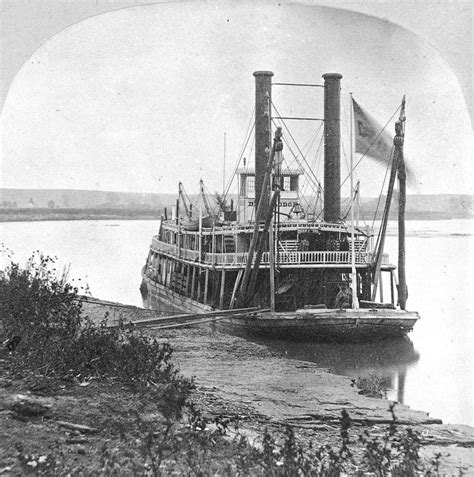 paddle boats history 401 best images about steamboats on pinterest rivers