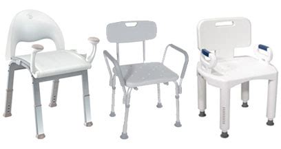 does medicare pay for bathroom safety equipment transfer tub bench medicare drive medical folding bath