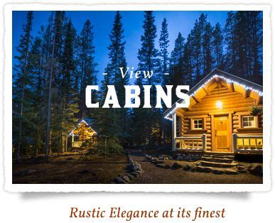 banff cabin rentals best 25 banff cabins ideas on national