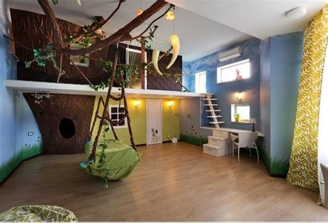 amazing   top playrooms  kids