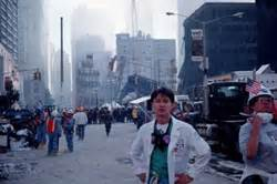 Emil William Chynn Md Facs Mba by As We Another Anniversary Of The September 11 Attacks