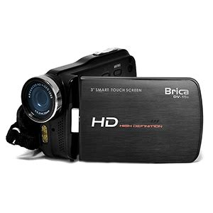 brica dv 15 hd camcorder brica indonesia official site