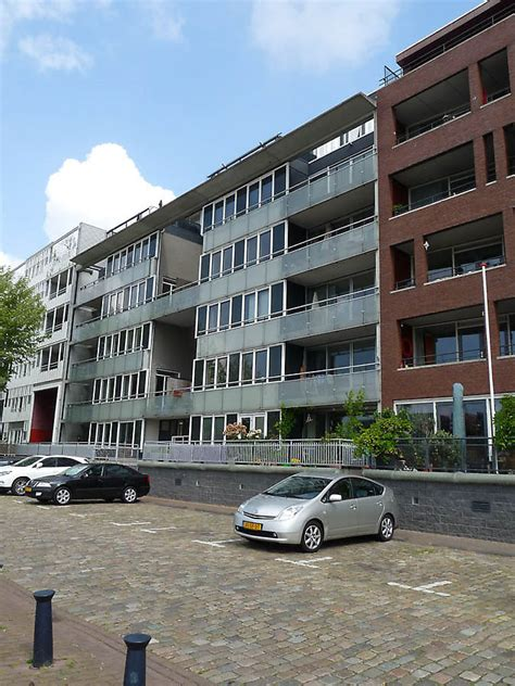 appartments amsterdam apartments java eiland in amsterdam netherlands