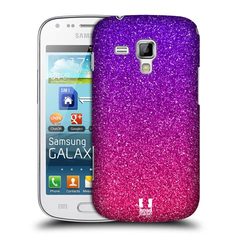 wallpaper galaxy trend plus samsung galaxy s duos s7562 best mobile photos