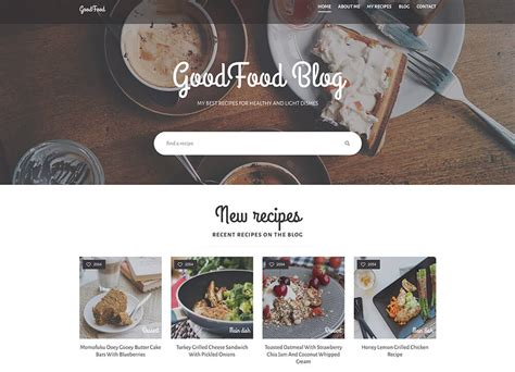 10 rock solid website layout examples design shack