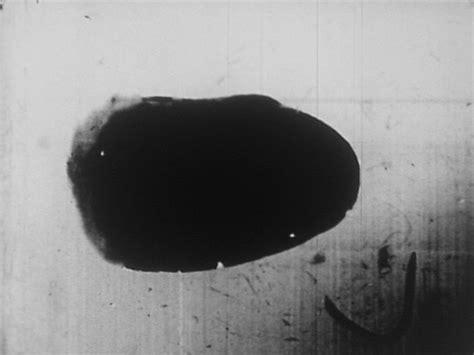 oskar fischinger trans optic german american abstract paul