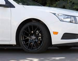 custom wheels chrome rims tire packages at carid