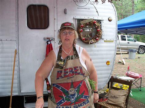 white trash the white trash 12ozprophet forum