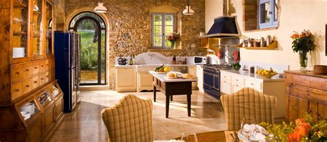 tips on bringing tuscany to the kitchen with tuscan simple tuscan style living room decorating ideas for home