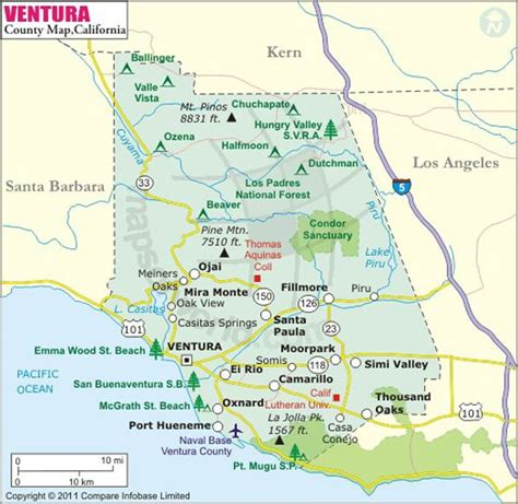 us oxnard area code 22 best images about maps on