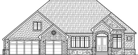 drawing of a house with garage house drawings of blueprints 2 bedroom home floor plan