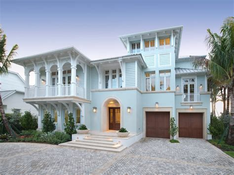 key west style house plans look 4moltqa