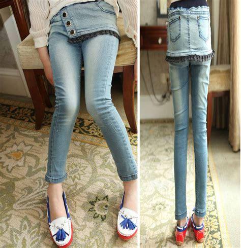 Rok Anak Skirt Import jual skirt celana rok anak cantik import
