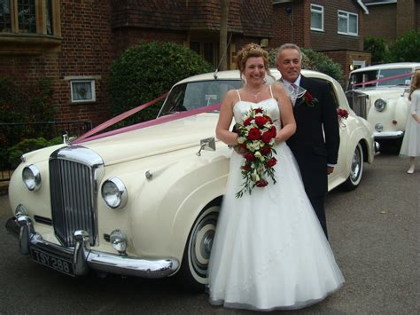 wedding bentley bentley classic wedding car hire sports car hire self