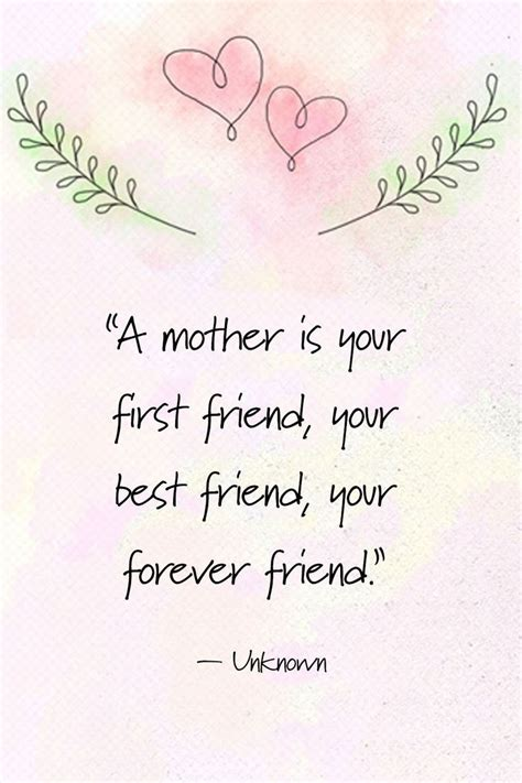 best mothers day quotes best 25 mothers day quotes ideas on