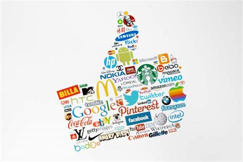 Quality Brands effects of brand quality brand prestige on brand purchase
