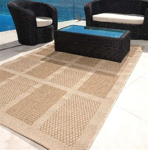 Tips To Consider When Buying An Outdoor Rug Ideas 4 Homes How To Make An Outdoor Rug