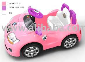 baby car photo detailed about baby car picture on alibaba