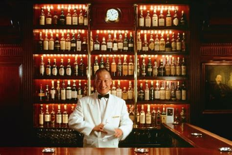 top 10 bars in hong kong top 10 whisky bars in hong kong