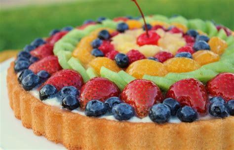 sweet lavender bake shoppe guest post birthday cake alternatives    birthday party