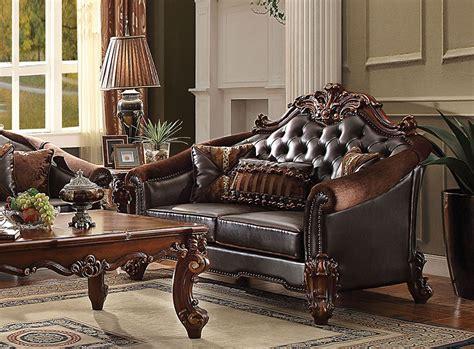 stuff i love modernizing victorian furniture victorian leather sofa victorian leather sofa thesofa
