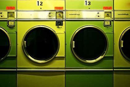 r b nivea laundromat ft r imusic 愛音樂