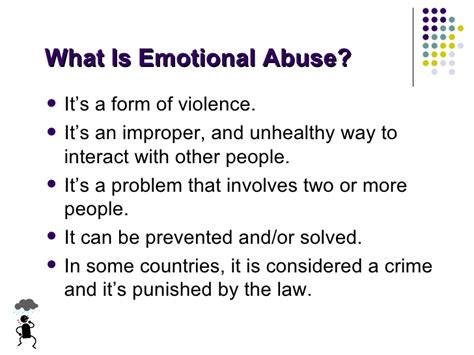 domestic violence to say emotional abuse is as bad insults every emotional abuse