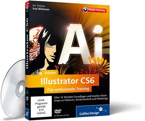 adobe illustrator cs6 best buy iotele blog