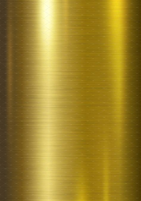 gold metal gold metal texture background illustrations creative